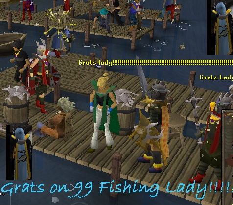 lady99fish.jpg