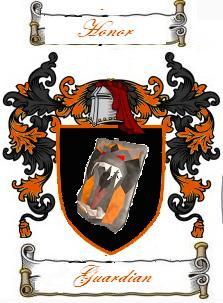 honorguardian.JPG