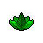 herbloremini.jpg